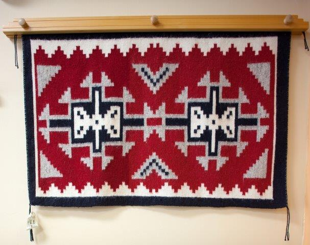 navajo rugs native american art